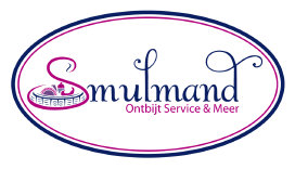 Ontbijtservice & Meer Smulmand